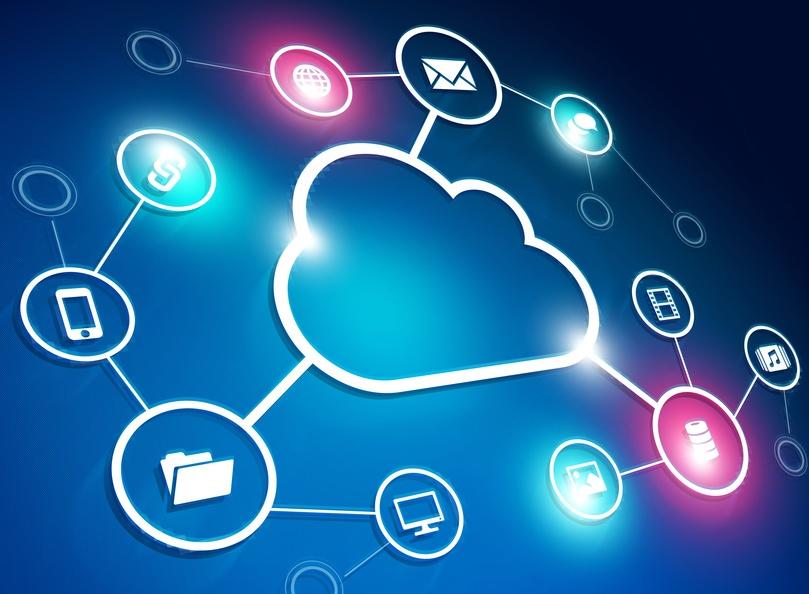 cloud-solution-business-needs.jpg