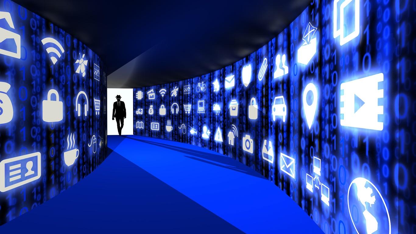 network-security-threats-la-businesses.jpg